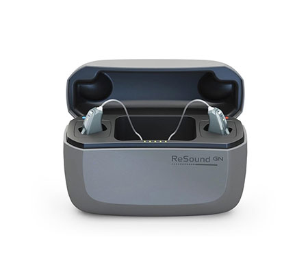 ReSound Hearing Aids - Florida