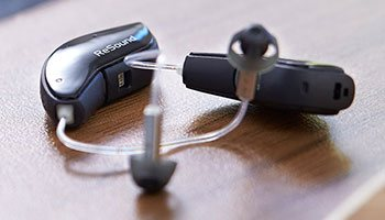 Hearing Aids - Hear 4 U Audiology