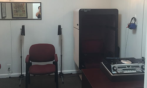 Hearing Aid Center in Surfside, FL